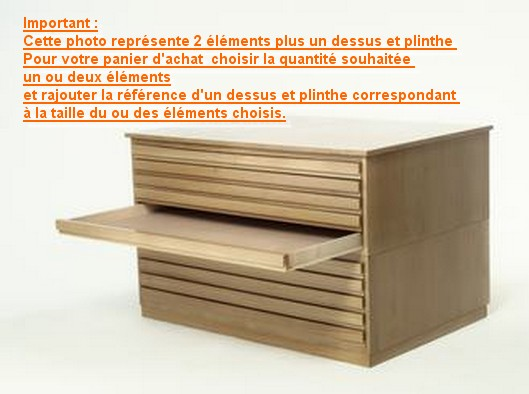 meuble de rangement pour papier maison design. Black Bedroom Furniture Sets. Home Design Ideas